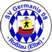 Germania Roßlau